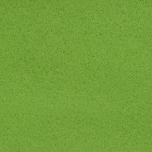 Primo Polyester Felt - Apple