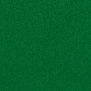 Primo Polyester Felt - Leaf Green
