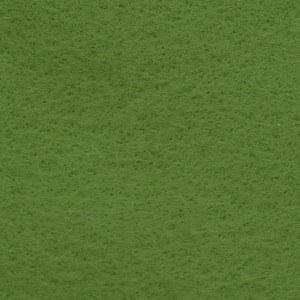 Primo Polyester Felt - Green
