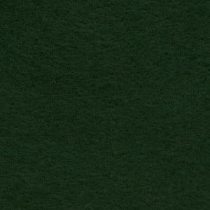 Primo Polyester Felt - Ivy Green