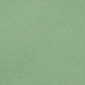 Primo Polyester Felt - Mint
