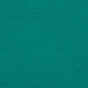 Primo Polyester Felt - Aqua