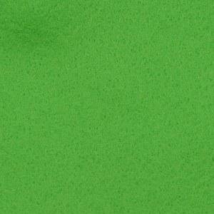 Primo Polyester Felt - Spring Green