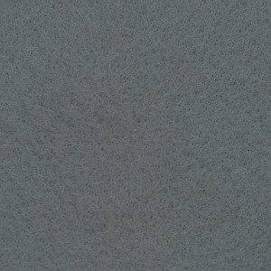 Polyester Felt - Dark Grey