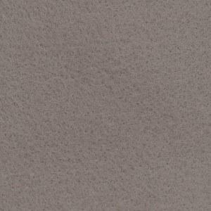 Primo Polyester Felt - Grey