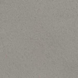 Primo Polyester Felt - Metal Grey