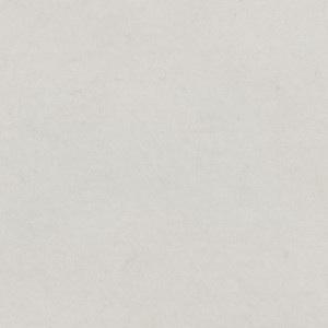 Polyester Felt - White