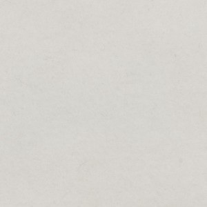 Primo Polyester Felt - White