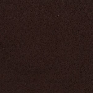 Primo Polyester Felt - Peat Brown