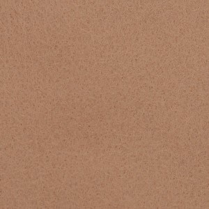 Polyester Felt - Light Brown