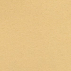 Primo Polyester Felt - Cornish Cream