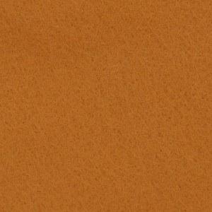 Polyester Felt - Golden Sand