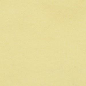 Primo Polyester Felt - Pineapple