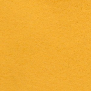 Primo Polyester Felt - Sunflower