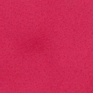 Primo Polyester Felt - Bright Pink