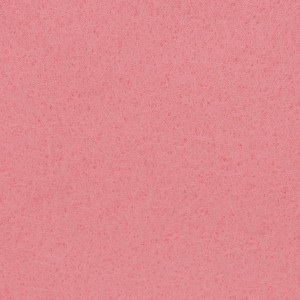 Primo Polyester Felt - Pink