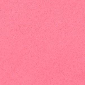 Primo Polyester Felt - Neon Pink