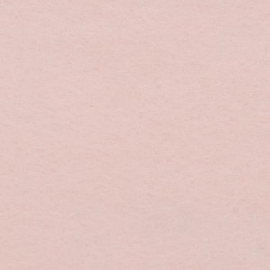 Primo Polyester Felt - Baby Pink