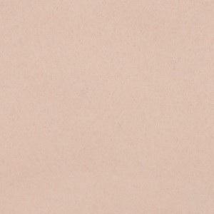 Primo Polyester Felt - Skintone