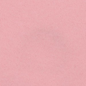 Primo Polyester Felt - Candy Pink