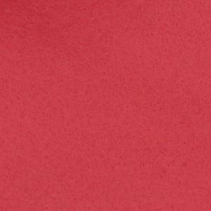 Primo Polyester Felt - Rose Pink