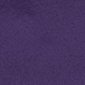 Primo Polyester Felt - Heather