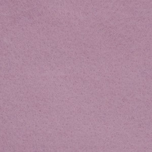 Primo Polyester Felt - Lavender