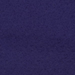 Primo Polyester Felt - Grape