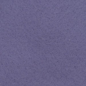 Primo Polyester Felt - Orchid
