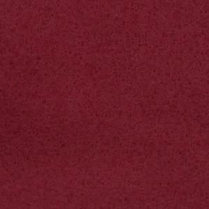 Primo Polyester Felt - Garnet
