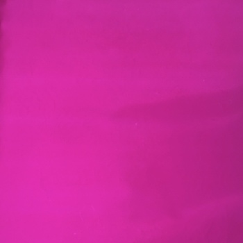 Metallic HTV - Bright Pink
