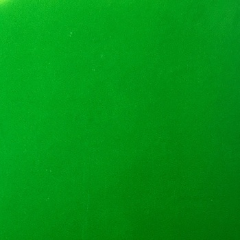 Metallic HTV - Green