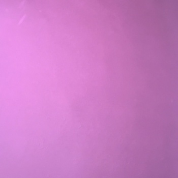 Iron On Metallic - Lilac