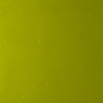 Metallic HTV - Lime Green
