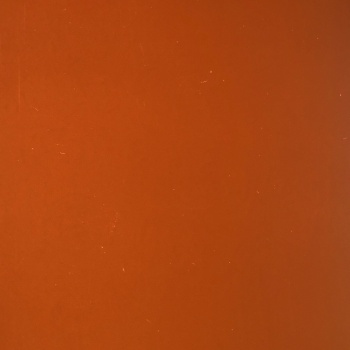Metallic HTV - Orange
