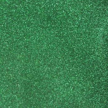 Glitter HTV - Green