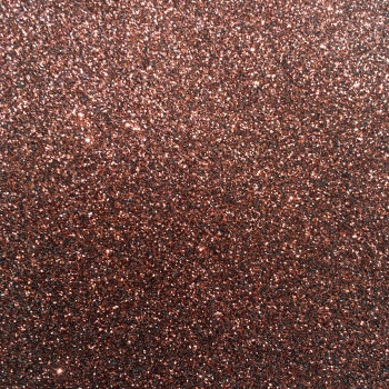 Glitter HTV - Brown