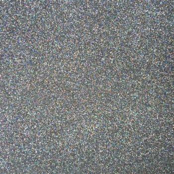 Glitter HTV - Stardust