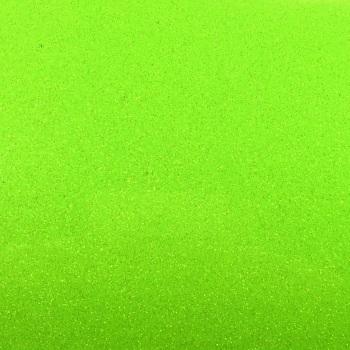 Glitter HTV - Neon Green
