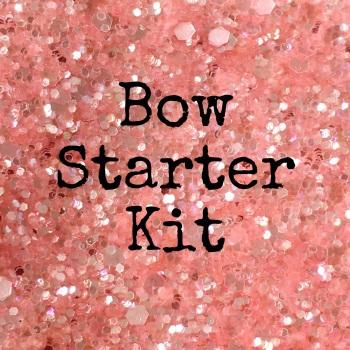 Bow Starter Kit