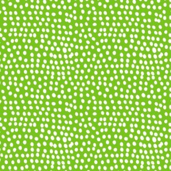 Fabric - Dashwood Studio - Flurry - Grass