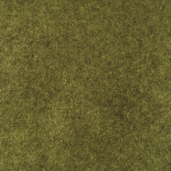 Fancy Felt Merino Heathered Felt - Camouflage