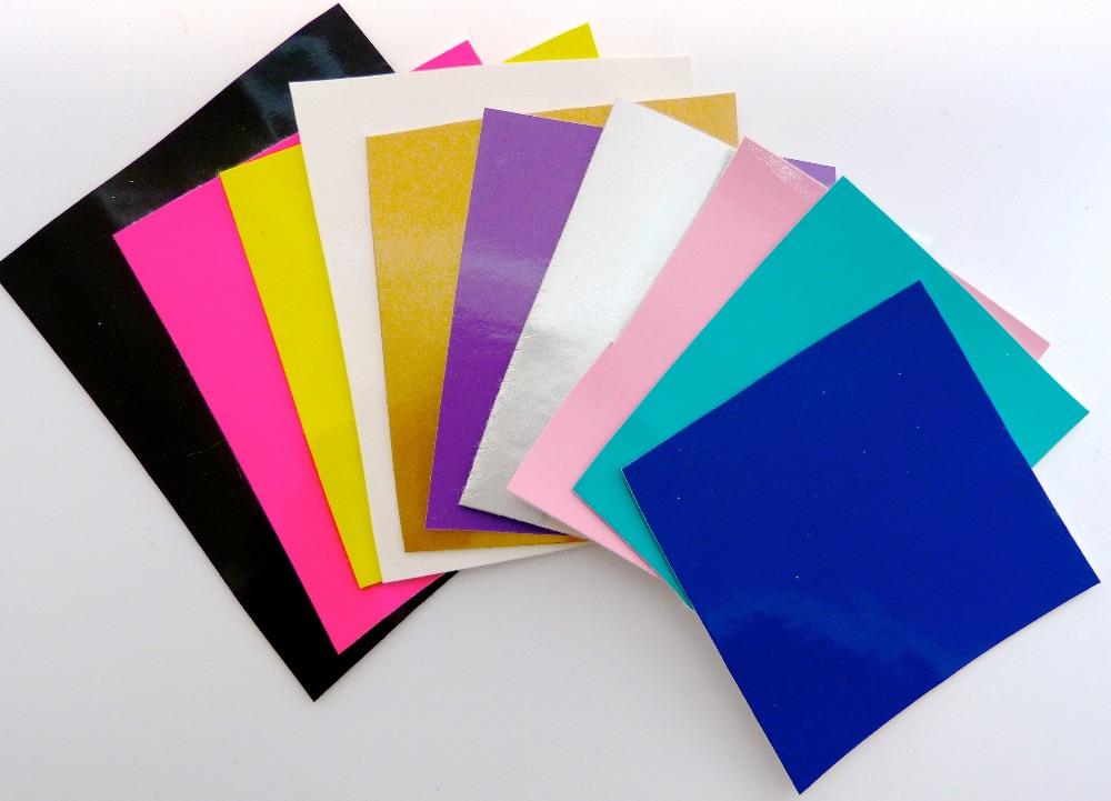 Faux Leather Fabrics