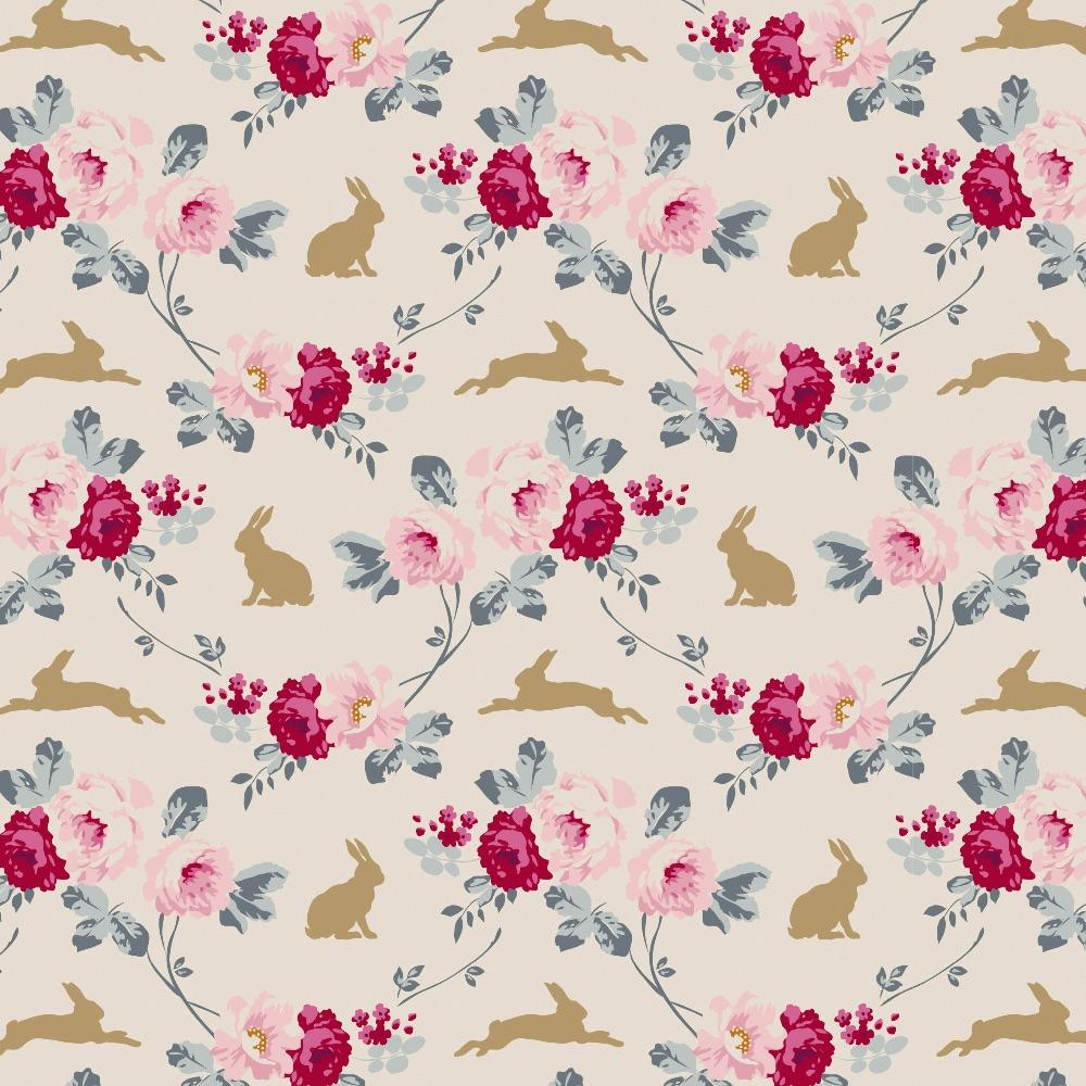Easter Fabric Felt