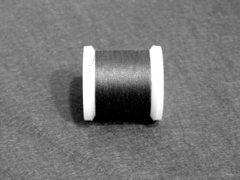 SALE Madeira Sewing Thread - 8115 Charcoal