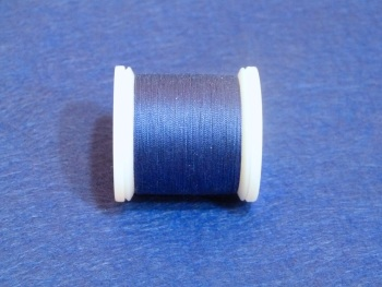 SALE Madeira Sewing Thread - 9665 Navy Blue