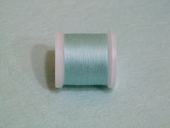 SALE Madeira Sewing Thread - 8900 Pastel Mint