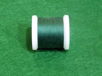 SALE Madeira Sewing Thread - 9902 Forest Green
