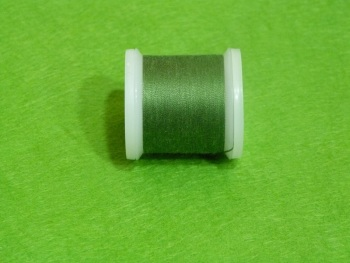 SALE Madeira Sewing Thread - 8996 Apple
