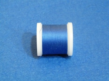 SALE Madeira Sewing Thread - 9330 Royal Blue
